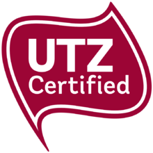 Utz_certified_logo.svg