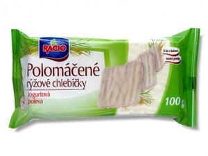 polomacene_jogurtová poleva