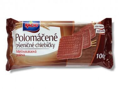 polamcene_kakao