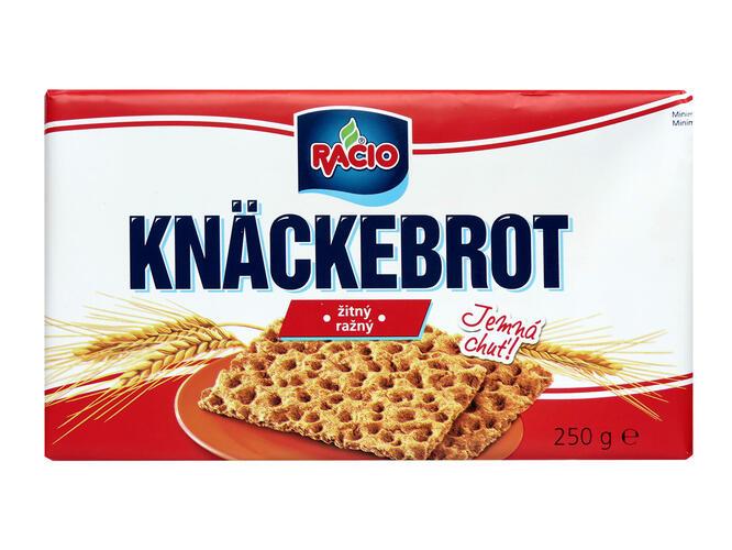 Knckebrot_itn 60m_583039e96be00753d5d1a020bc837dfd (1)