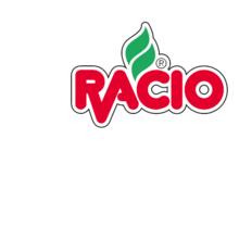 LOGO Racio timeline
