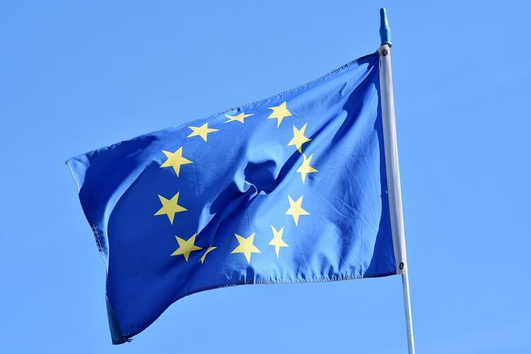 Dotace, evropská unie RACIO