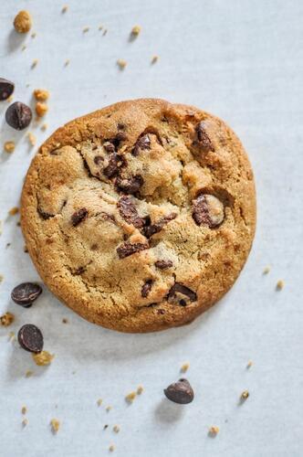 Zásady používání souboru cookie