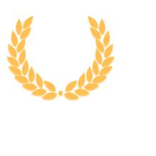 certificate RACIO