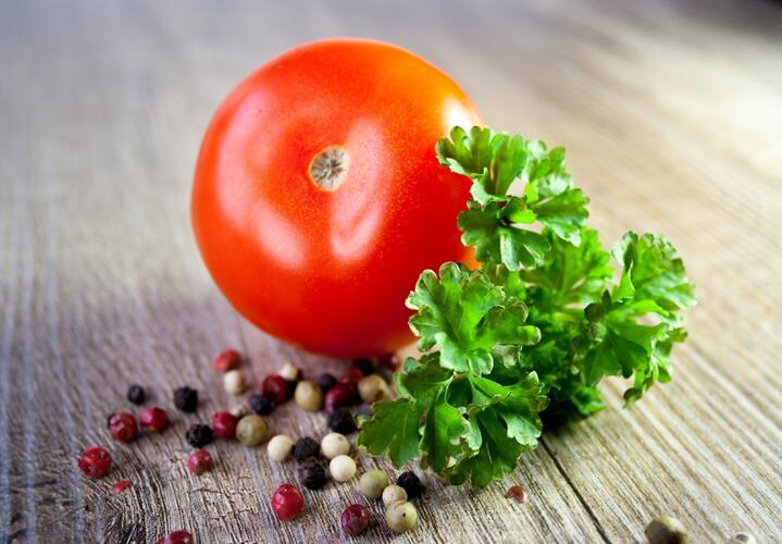 cook-food-healthy-37849