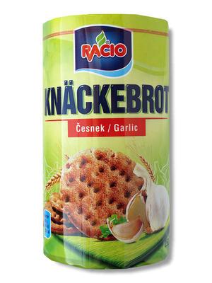 knckebrot_esnek_10_608b6f47c8cdcff057d3d31453cc82fe