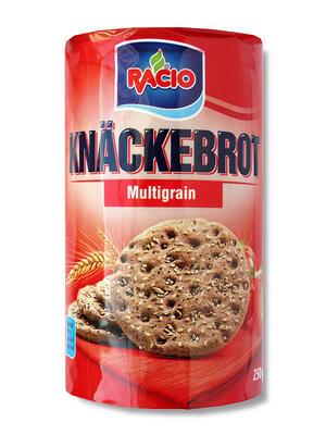 knckebrot_multigrain_40_dcff396c7b4f747f6fbb74feb58d46dd